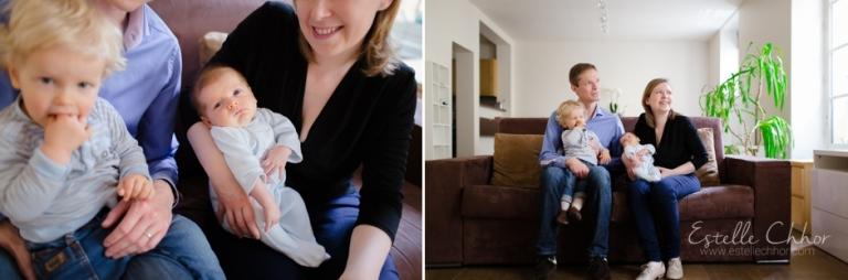 photographe bébé domicile versailles 78