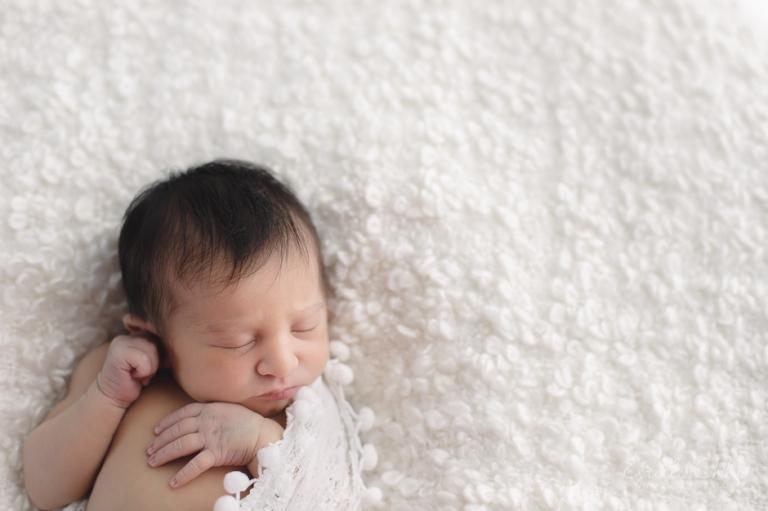 photographe spécialiste bebe paris yvelines essonne