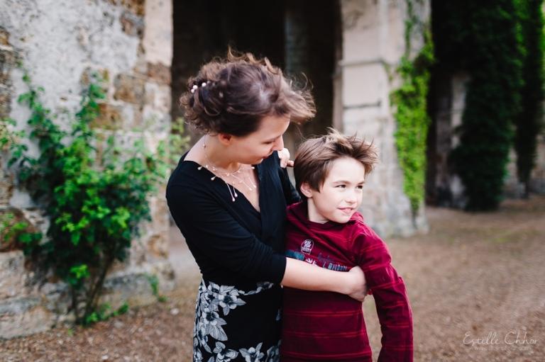 photographe enfant paris yvelines