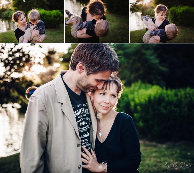 Photographe enfants paris s ance photos famille en for Sortie en famille yvelines