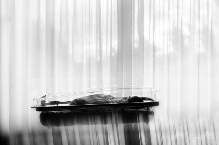 reportage photo naissance-photographe accouchement paris