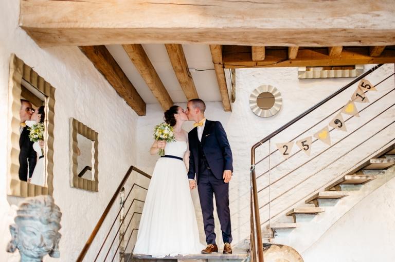 crmonie laque domaine quincampoix photographe de mariage - Mariage Domaine De Quincampoix