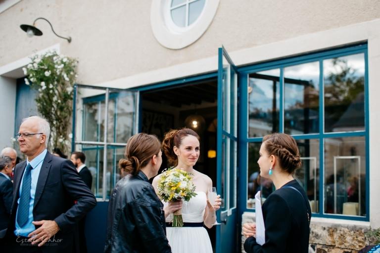 photographe de mariage rambouillet - Photographe Mariage Rambouillet