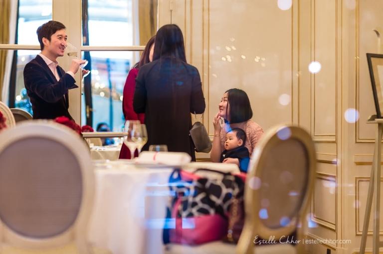 photographe-bapteme-bebe-paris-Plaza-athenee-alain-ducasse-58