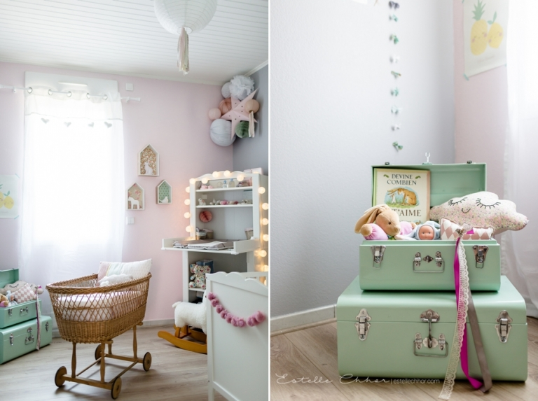 chambre bebe vert latest chambre bebe vert anis et blanc tableaux mee turquoise a photos sign. Black Bedroom Furniture Sets. Home Design Ideas