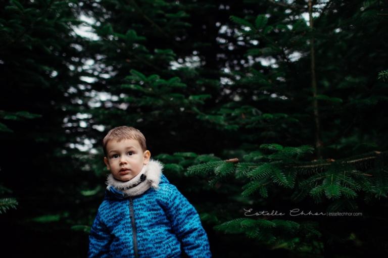 photographe enfants paris versailles