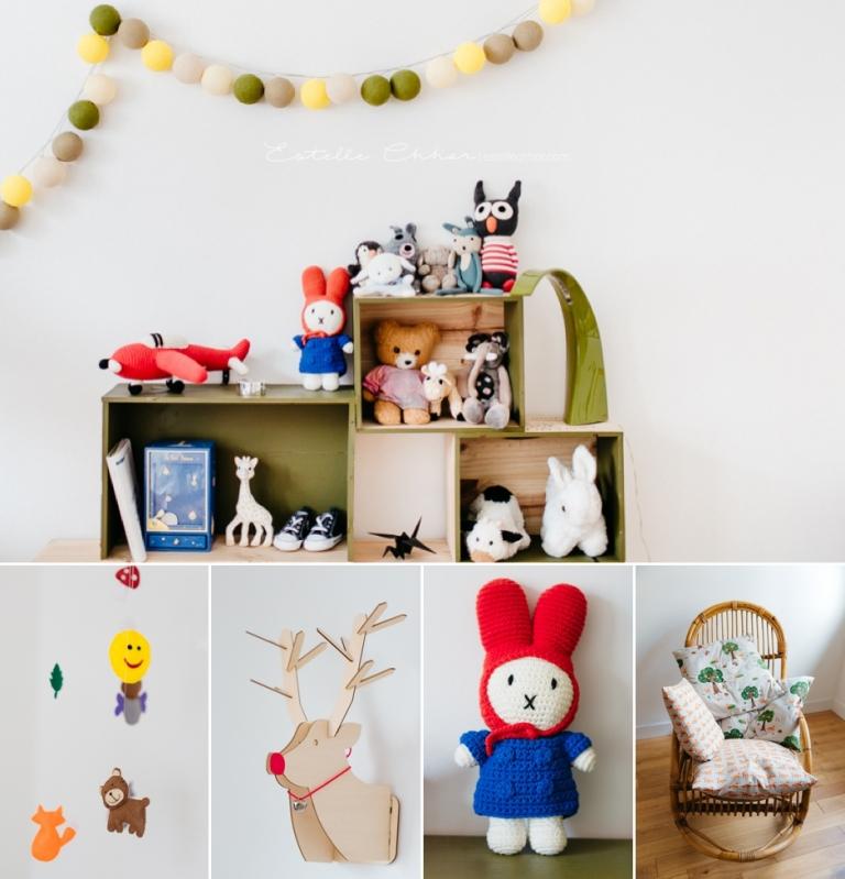 séance photo bébé domicile paris