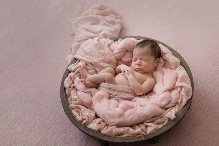 photos naissance à domicile paris