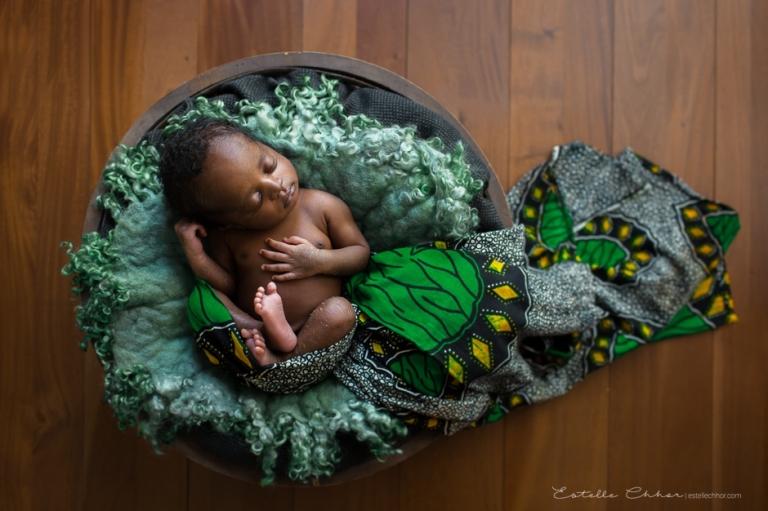 photographe-bebe-yvelines-M-01