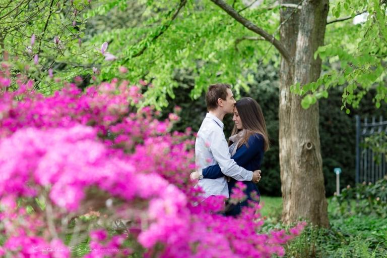 photographe mariage chatenay malabry 92