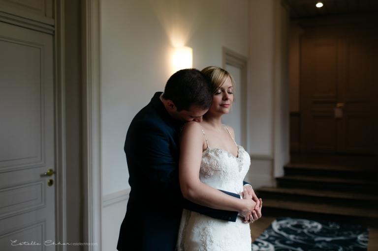 Mariage au ch teau de m ridon chevreuse photographe for Estelle chhor