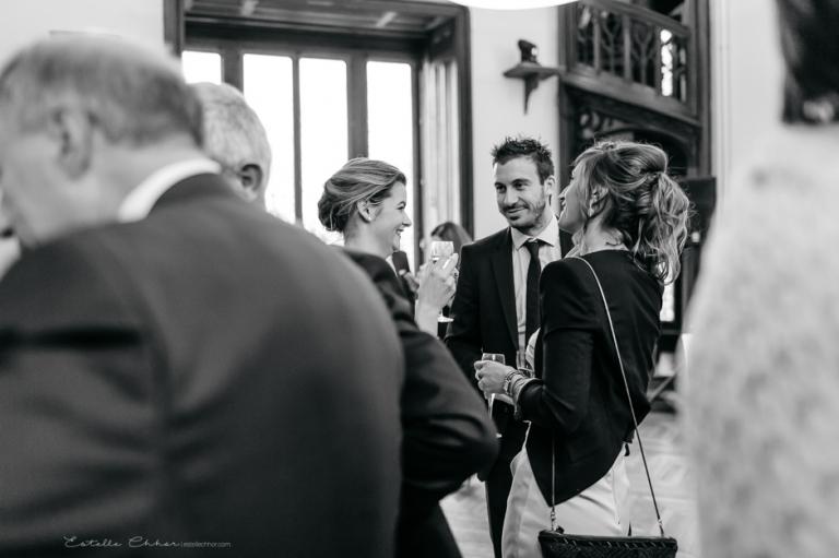 Mariage au ch teau de m ridon chevreuse photographe for Que voir dans les yvelines