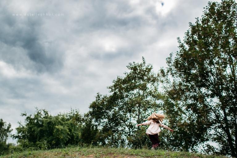 photographe famille st-quentin-en-yvelines