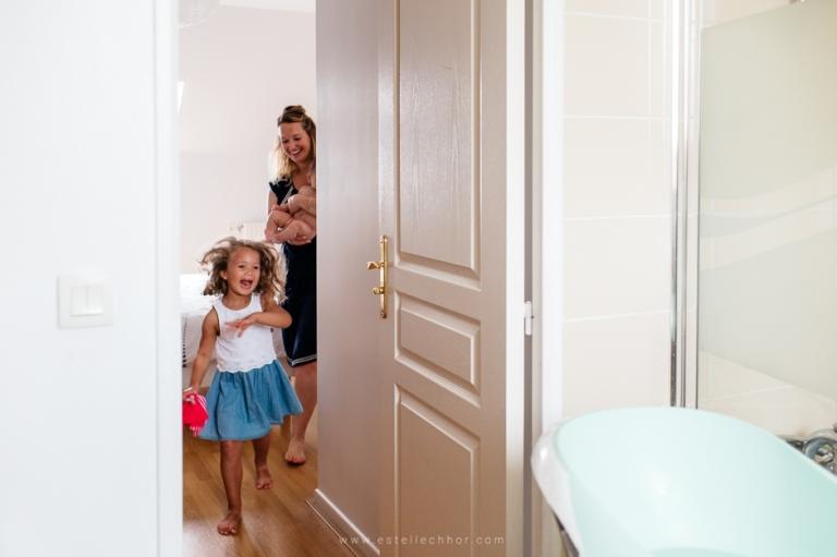 photographe bébé domicile yvelines