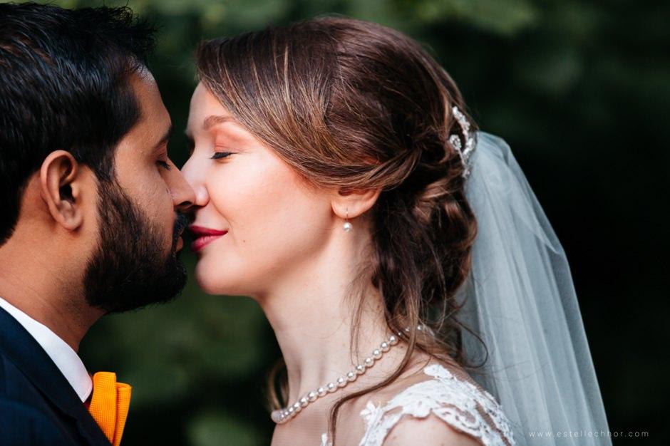 Domaine de segrez mariage multiculturel estelle chhor for Estelle chhor