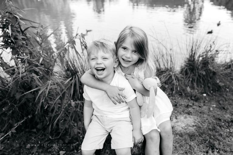 photographe enfants chevreuse