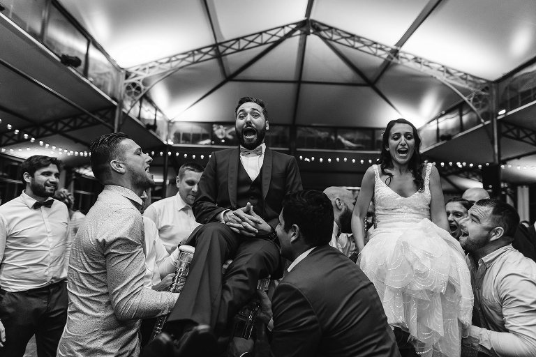 wedding photographer montpellier