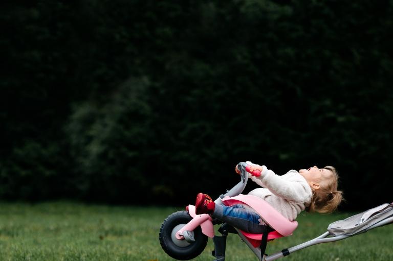photographe enfant Versailles