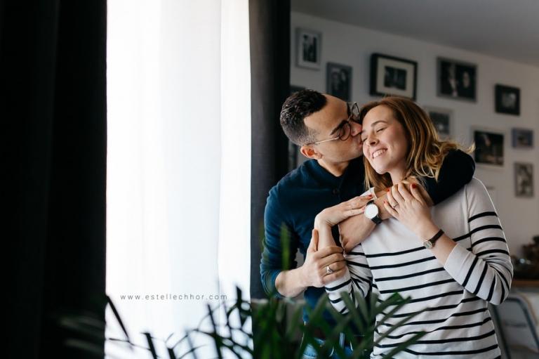 photographe mariage elancourt