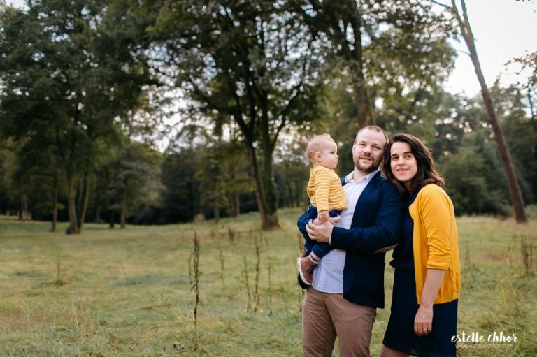 Photographe famille versailles photos b b en ext rieur for Estelle chhor