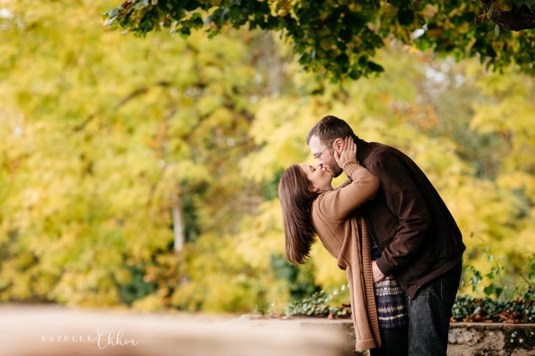 photographe mariage 78