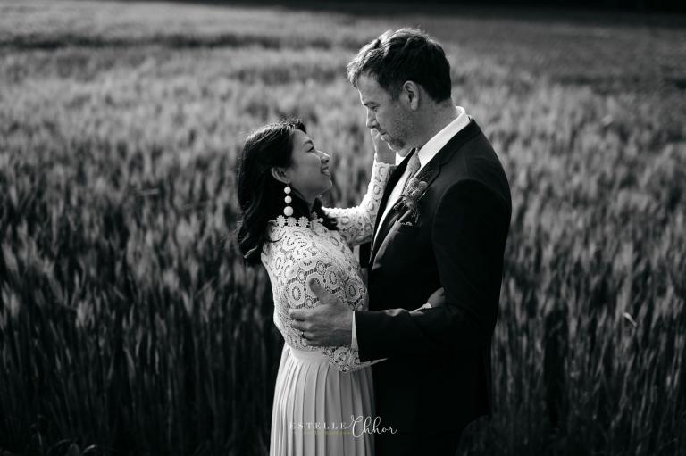 photographe mariage chevreuse