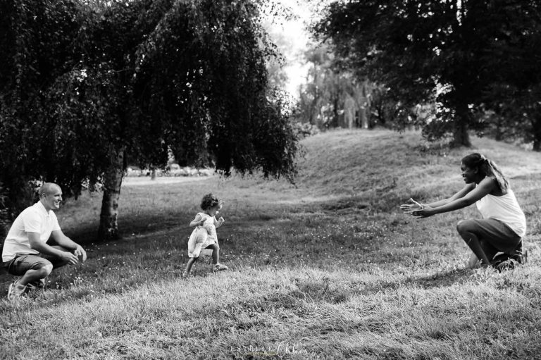 Photos enfant famille chevreuse yvelines estelle chhor for Parc enfant yvelines