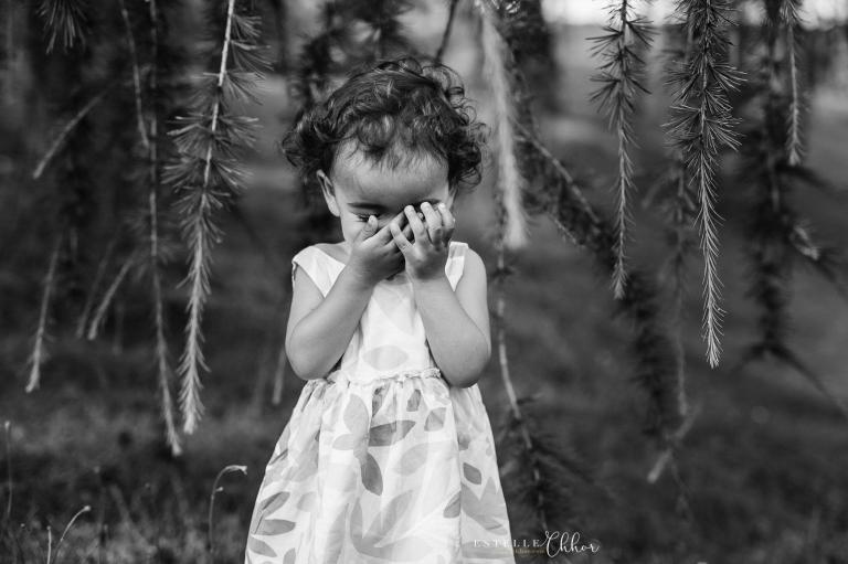 photos enfant versailles
