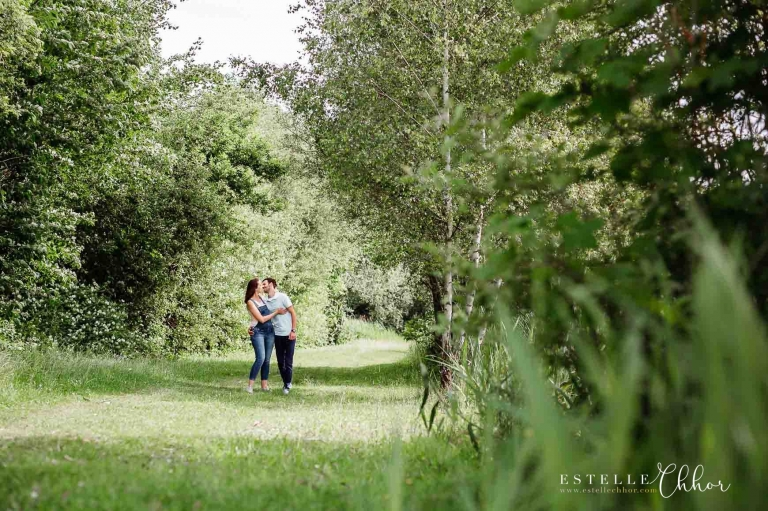 photographe grossesse ile de france