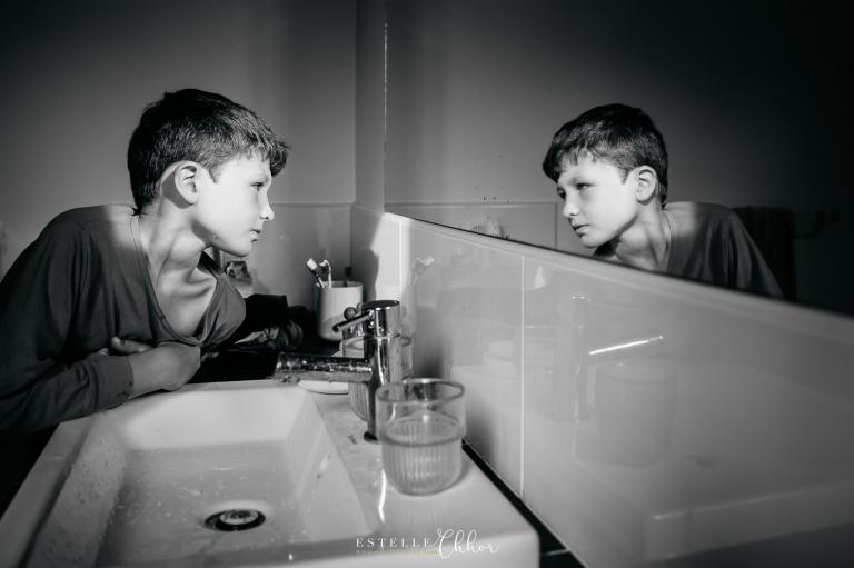 photographe spécialisé enfants
