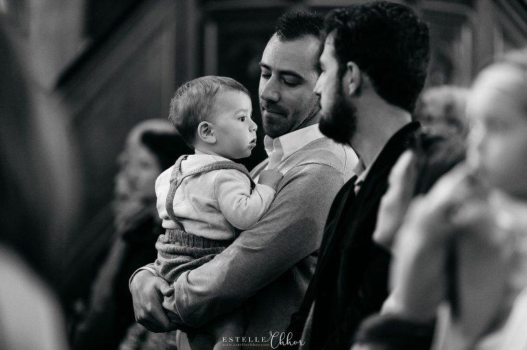 photographe baptême rueil malmaison