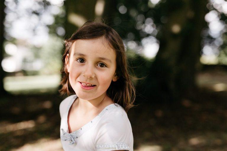 photographe enfant 34