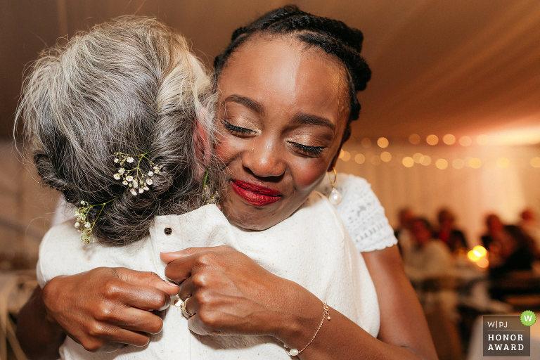 photographe mariage photos émotion