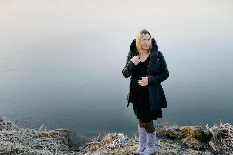 photographe grossesse hérault 34