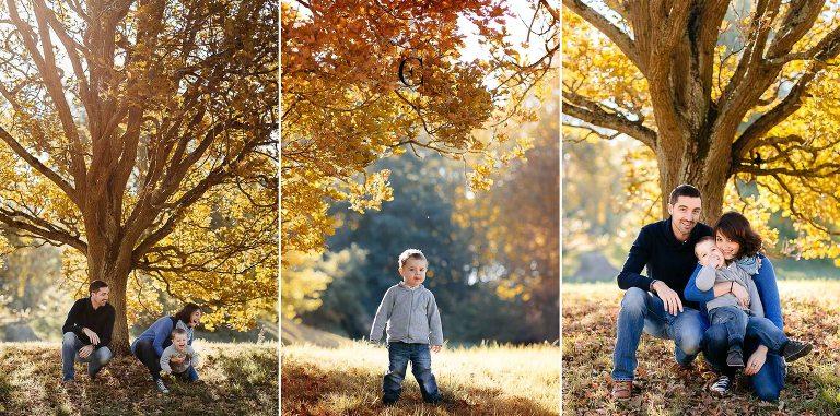 séance photo famille montpellier