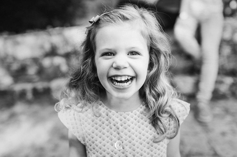 bon photographe enfant montpellier