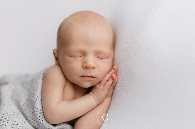 portrait bébé domicile montpellier