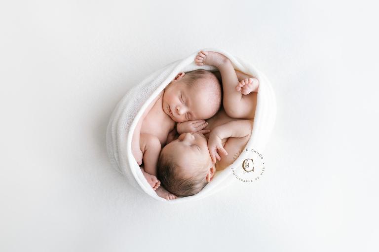 jumeaux et plus montpellier