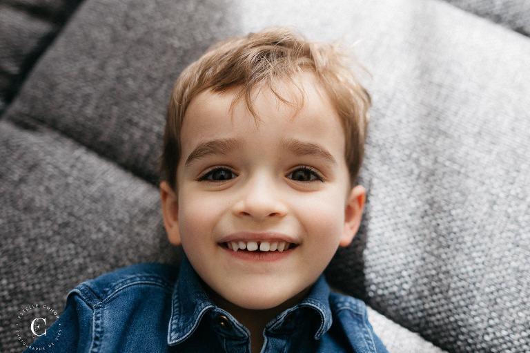 photographe enfant montpellier