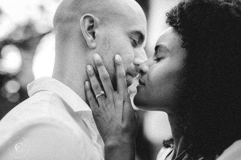 photographe de mariage herault