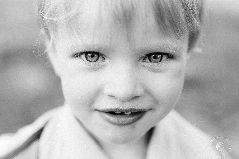 photographe portrait enfant montpellier