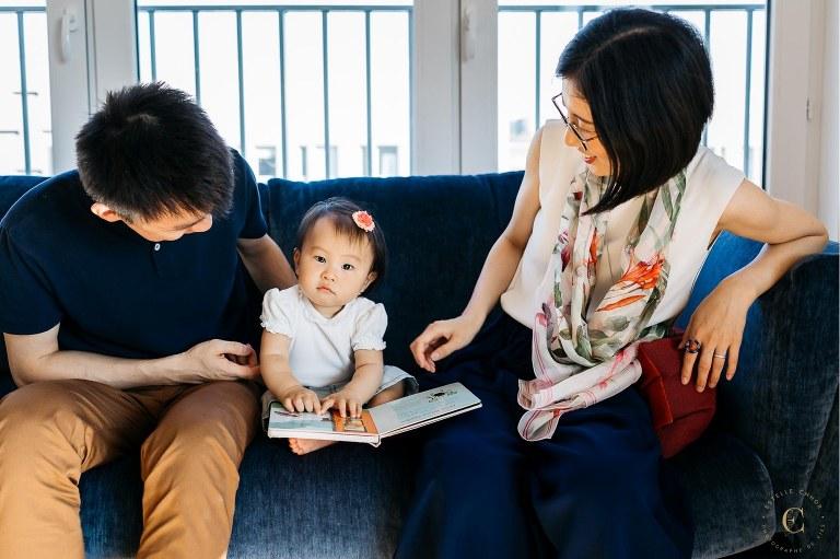photos de famille domicile montpellier