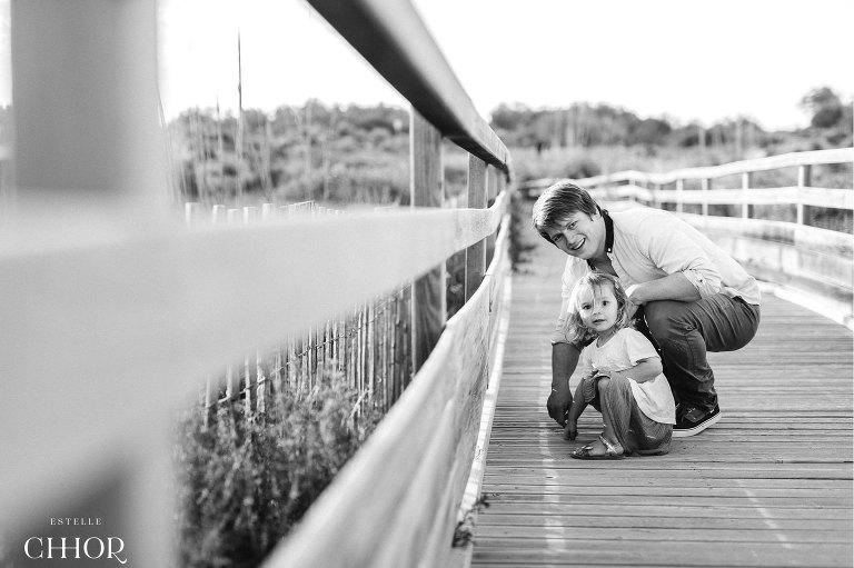 photographe famille herault
