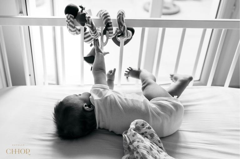 photographe documentaire famille montpellier