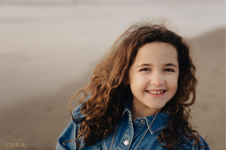 photographe enfants montpellier