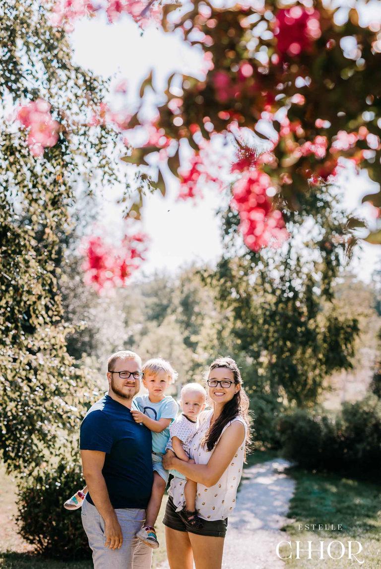 photographe famille montpellier 34