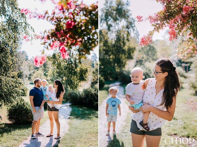 photographe famille montpellier